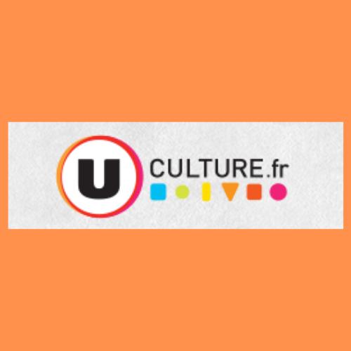 Jc Staignier - U culture