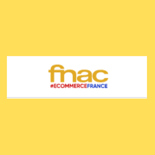 Fnac - Jc Staignier -