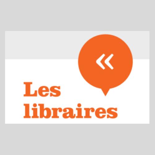 Jc Staignier - Les libraires.ca