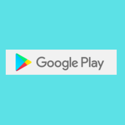 Google Play - Jc Staignier -