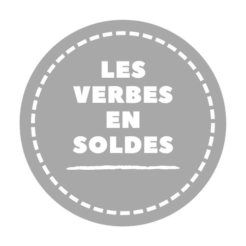 Liste des verbes pour remplacer dire